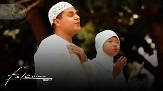 Hadad Alwi feat. Anti & Vita - Engkau Teladanku (Official Music Video)