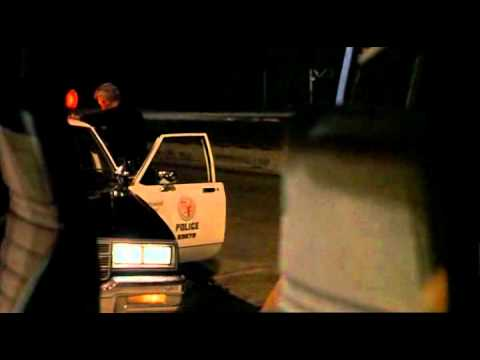 internal affairs 28 movie clip you can trust me i