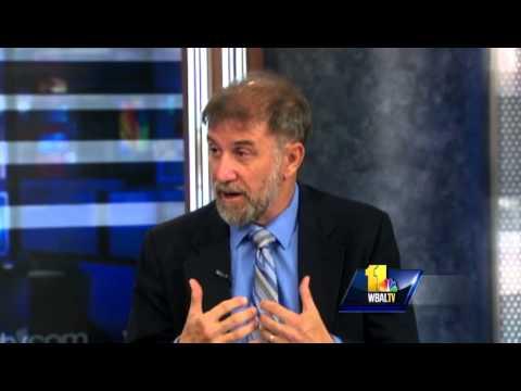 Navigating Maryland's healthcare exchange