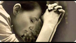 Baixar YOU ARE ALPHA AND OMEGA WORSHIP