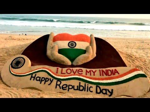 best-26-january-whatsapp-status- -happy-republic-day-status-2021- -desh-bhakti-song-status