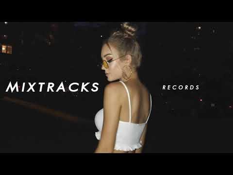 Malik Mustache feat. Sevenever (Shockbass Remix)