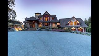 3127 Northwood Road, Nanaimo, BC - Sotheby's International Realty Canada