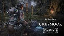 The Elder Scrolls Online: Greymoor - Adventures in Antiquities