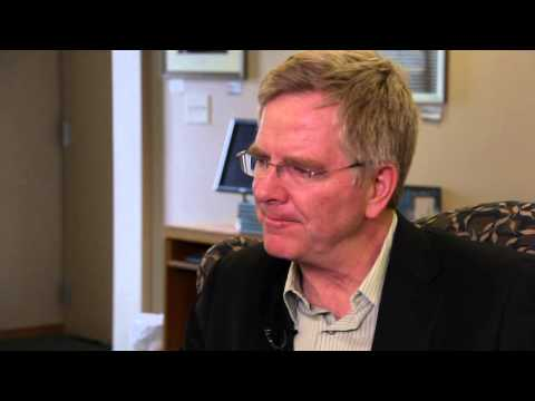 express yourself: rick steves