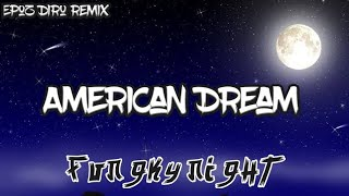 Download Viral American Dream (Epoz Diru Remix)