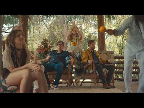 """The Black Keys - New Song """"Go"""""""