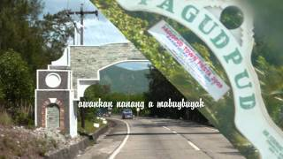 IPUON NGA IRUGI (ILOCANO SONG w/LYRICS)