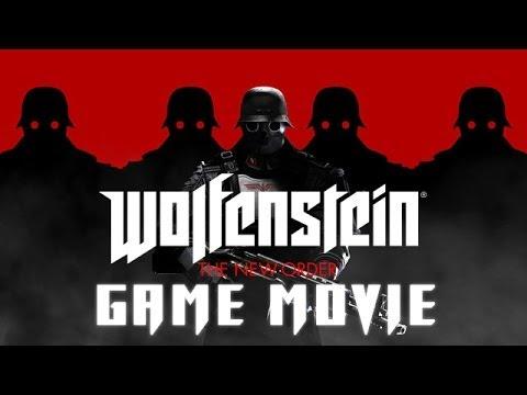 Читы для Wolfenstein The New Order чит коды, nocd