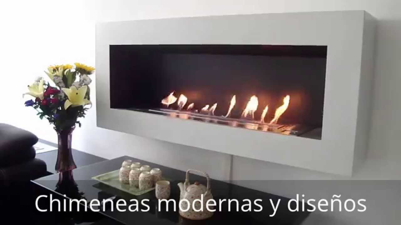 chimeneas bio etanol con control remoto afire la magia de. Black Bedroom Furniture Sets. Home Design Ideas