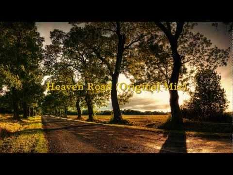 8| Heaven Road (Original Mix) ♫