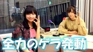 【欅坂46】菅井友香、売り子バイト時代の写真が発見される!これはゆっ...