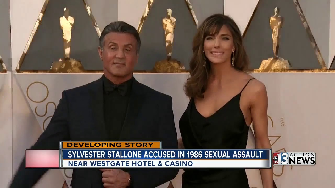 Image result for sexual allegations against sylvester stallone