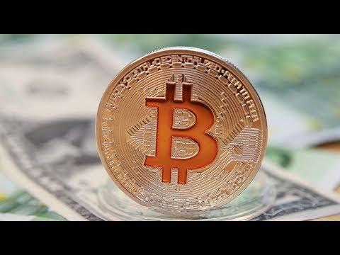 Binance Bitcoin Futures, First Blockchain Alliance, China Coin Launch Date & Bitcoin Price Slump