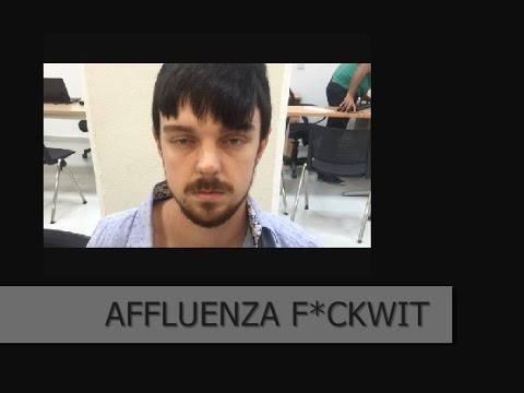 Saving Up For Affluenza! Best Disease To Have ...