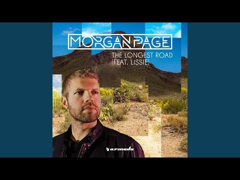The Longest Road (deadmau5 Remix Edit) mp3
