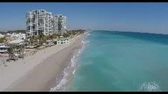 Dania Beach Florida.  3-14-2018 @ 11:15 a.m.