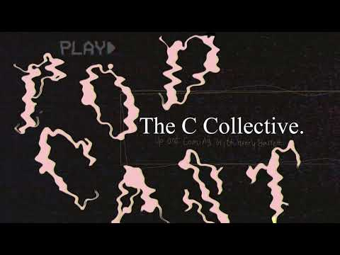 The C Collective podcast EP2: Herostratus (pt 3)