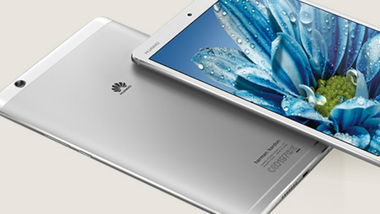 Mejores tablets 2017 - YouTube