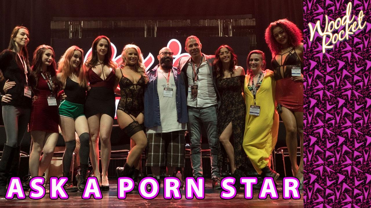Porn stars online