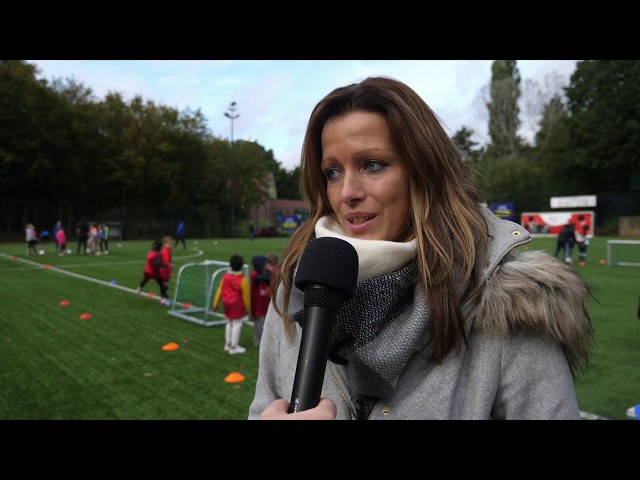BX FOOT - 4x06 - Émission du 14 octobre 2019