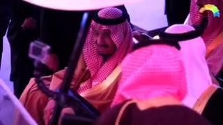 شائعة حاليًا - المملكة العربية السعودية