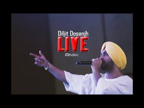 Shoulder  Jatt & Juliet 2  Diljit Dosanjh