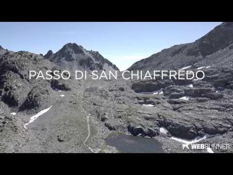 2017-07-16 Passo di San Chiaffredo