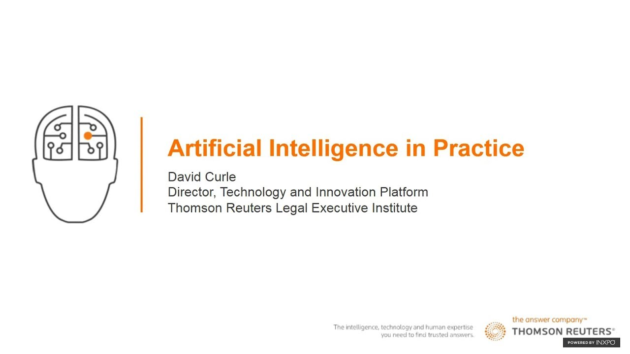 The Ethical Implications of Artificial Intelligence
