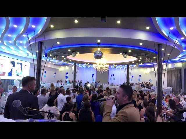 Syneti - Dasma Shqiptare 2018