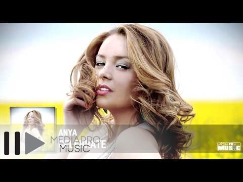 Geo de silva bailando conga romanian house music video for Romanian house music