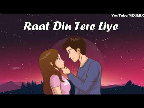 Meri Duniya Tu Hi Re | Heyy Babyy | Whatsapp Status Video