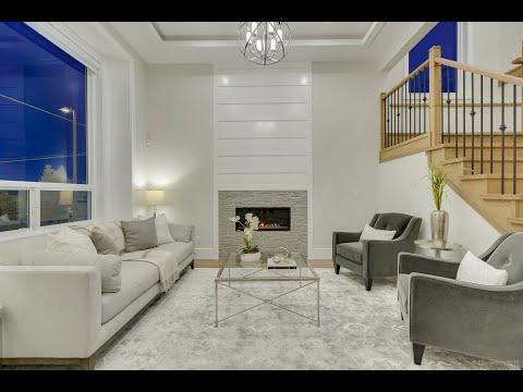 1511 Haversley Avenue, Coquitlam