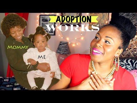 adoption-does-work-||-my-amazing-mother's-day-story-@adoption-@adoptuskids-@natadoptcenter