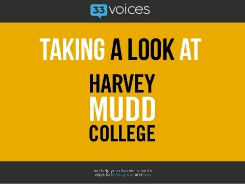 10 Insights from Harvey Mudd College