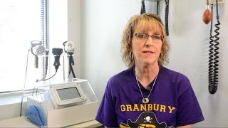 Medical Weight Loss NYC Patient Review   Dr. Vadim Surikov 347-599-9118