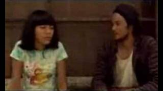 grass rock band gadis tersesat