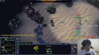 [ Troll Game SC2 ] Chair Fail Funny game ( Full version )
