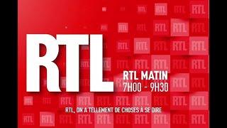 La chronqiue de Laurent Gerra du vendredi 18 octobre 2019