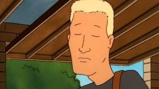 Boomhauer...sings clearly? thumbnail