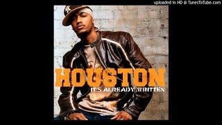 Houston ft. Latoya Luckett - My Promise