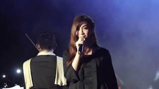 Risalah Hati - Keroncong Plesiran (Egha Latoya)