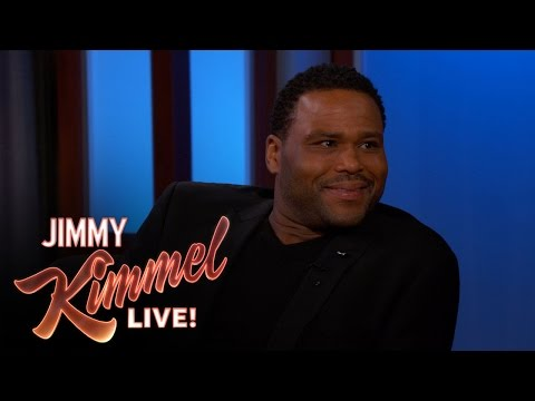 Download Youtube: Anthony Anderson's Relationship with Donald Trump
