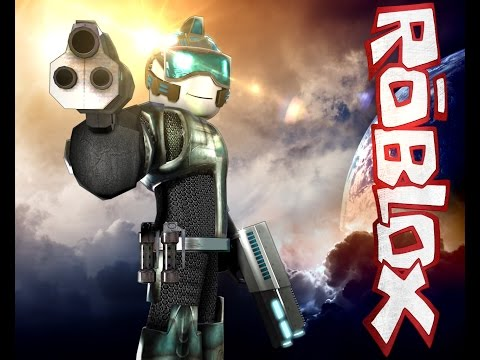 Turboboy44 plays roblox:i dont want to be toasd by that!!