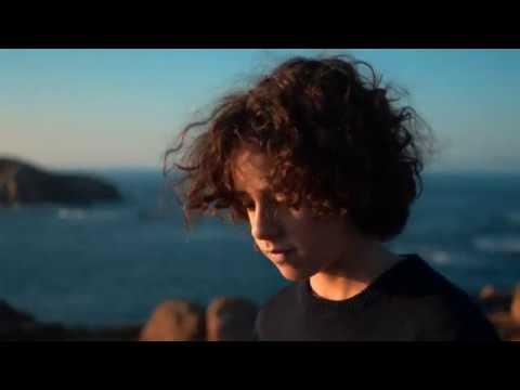 Coke Couto - Princesita Caramelo (VideoClip Oficial)