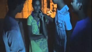 7TH FLOOR - telugu horror short film