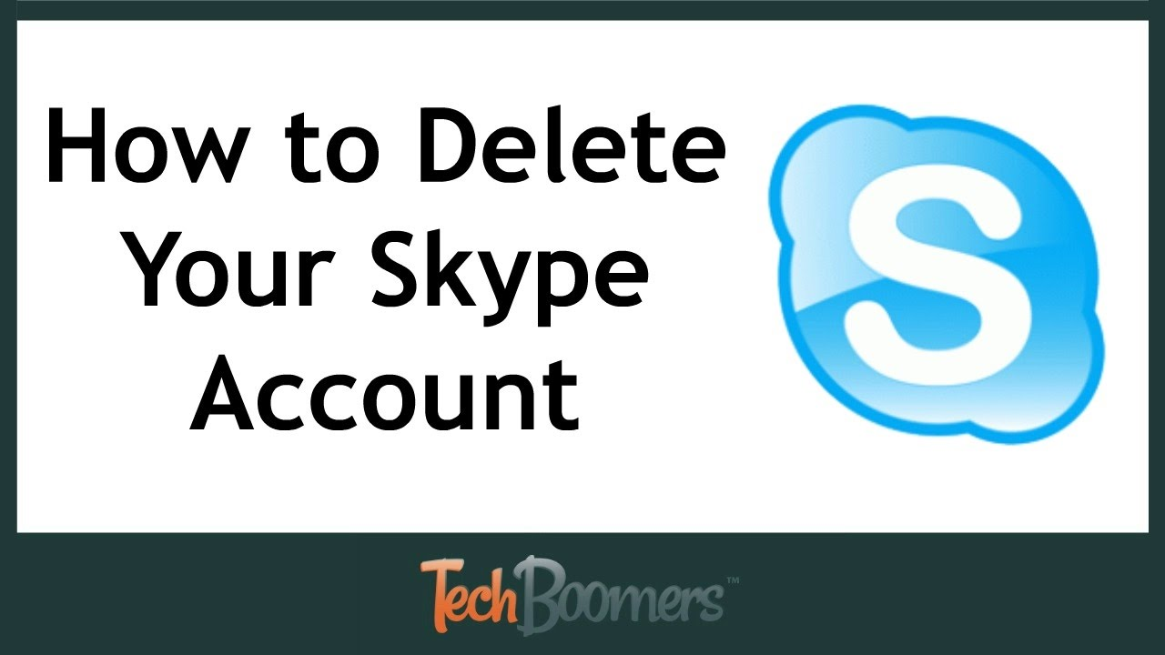 create skype account without phone number
