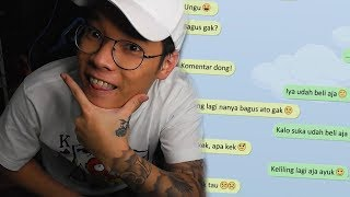 Video igoypekasamacewek.3gp download MP3, 3GP, MP4, WEBM, AVI, FLV Maret 2018