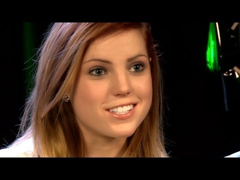 Echosmith Opens Up About Being In a Family...