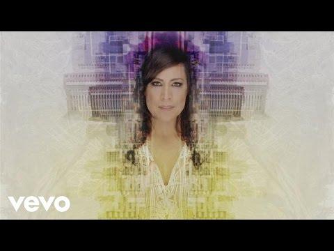 Kate Ceberano - Magnet